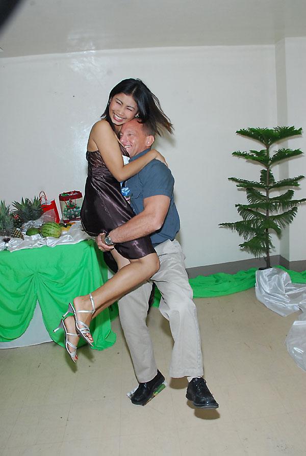 arab-filipina-dating-screamer-porn